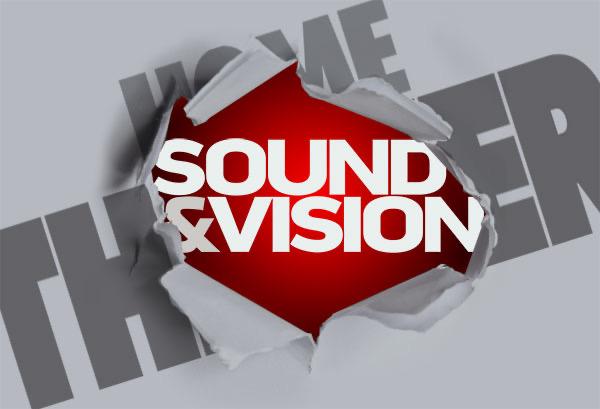 Sound & Vision web article