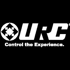 UniversalRemoteControl