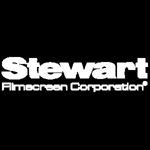 stewartFilmscreen